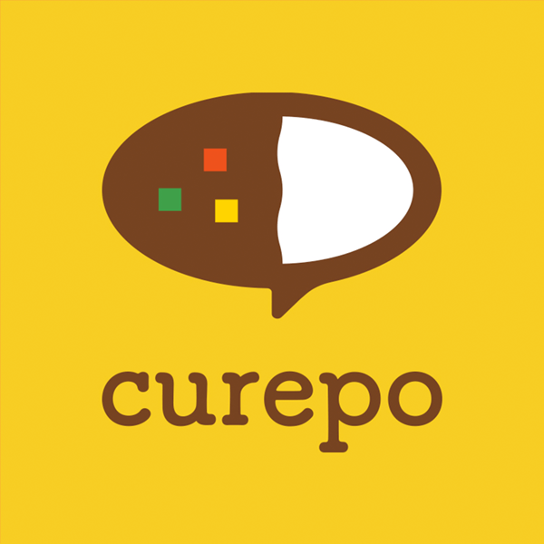 カレー・スパイス情報のcurepo(カレポ)