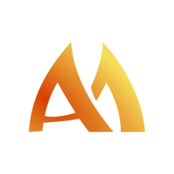 Arrors-MN | クローズドアフィリエイトサービス
